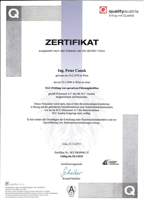 Zertifikat_SCC_FK_2018