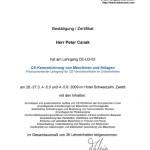 Zertifikat-CE-LehrgangM