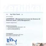 Zertifikat-Junior-ManagementM