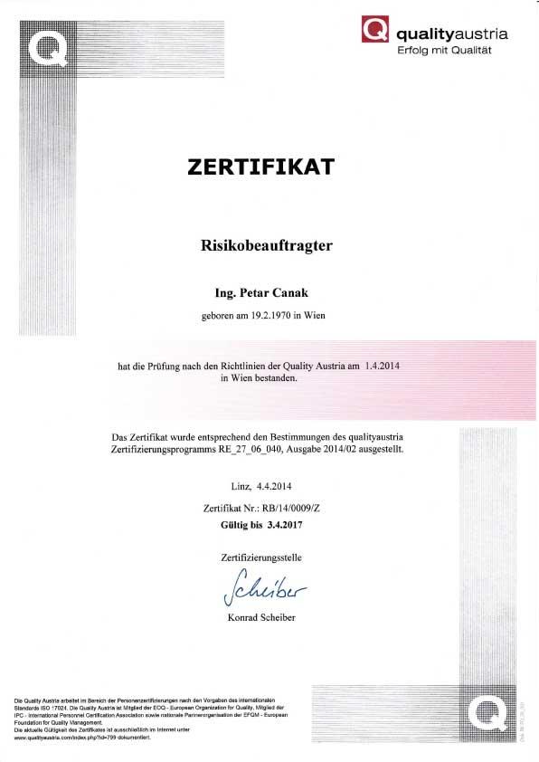 Zertifikat-Risikobeauftragter_2017M