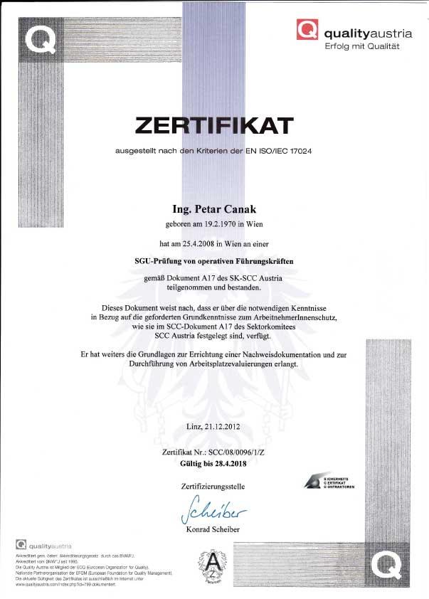 Zertifikat-SCC_FK_2018M