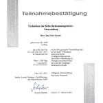 Zertifikat-SGU-AnwendungM