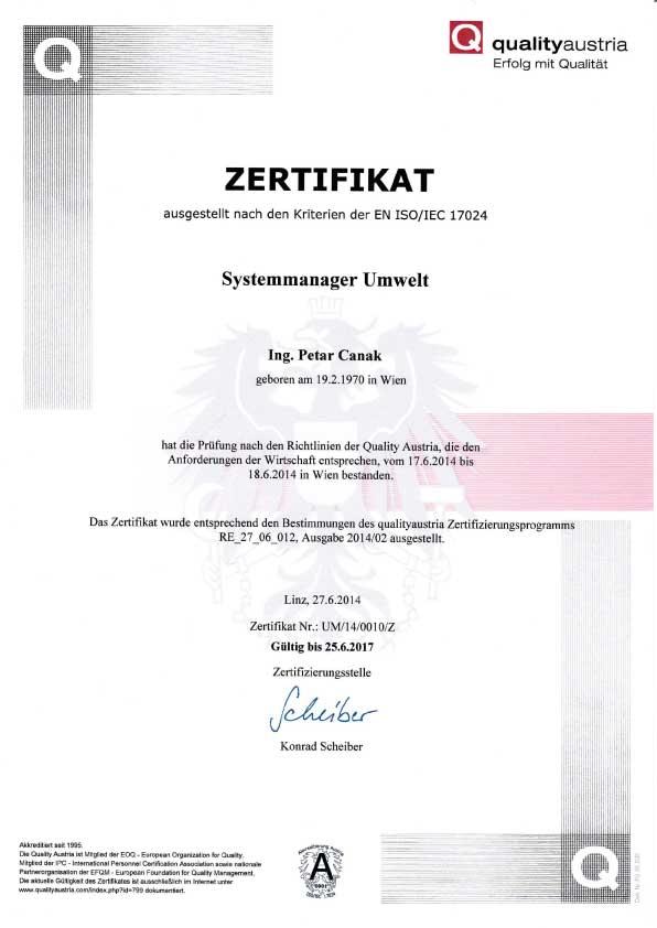 Zertifikat-Umwelt-2017M