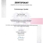Zertifkat-Qualitaet-2017M