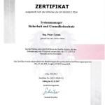 Zertifkat-SGU-2017M