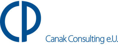 Canak Consulting